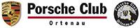 Porsche Club Ortenau e.V.