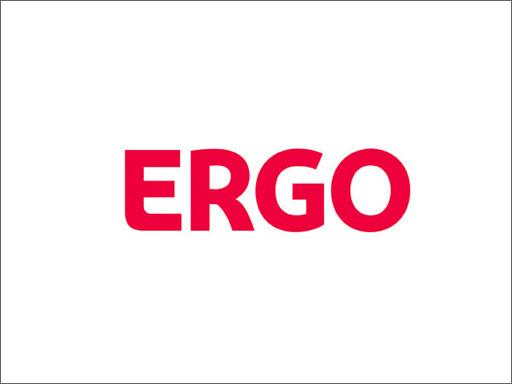 ERGO Bezirksdirektion Schweiger