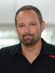 Boris Neldner