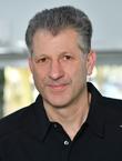 Jürgen Schmider