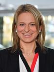 Katja Röhsner