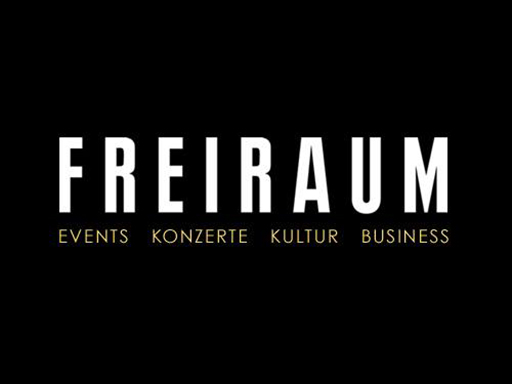 Unser Kooperationspartner: FREIRAUM